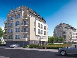 Продава Двустаен Апартамент София Овча купел  54397 EUR