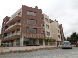 For Sale One bedroom apartment Sofia Karpuzitsa 64227 EUR