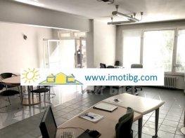 Продава Офис в Жилищни Сгради София Борово  112000 EUR