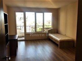 For Rent One bedroom apartment Sofia Centre 310 EUR