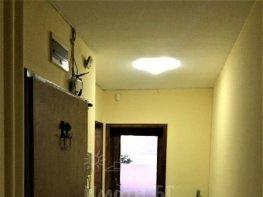 Продава Тристаен Апартамент  София Редута  162000 EUR