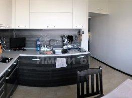 Продава Двустаен Апартамент София 81000 EUR