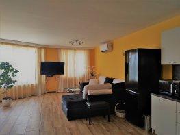 Продава Тристаен Апартамент  София Студентски град 165000 EUR
