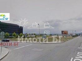 For Rent Garage parking Sofia Sofia Airport 3750 EUR