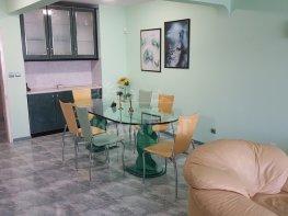 For Rent Three bedroom apartment Sofia Strelbishte 700 EUR