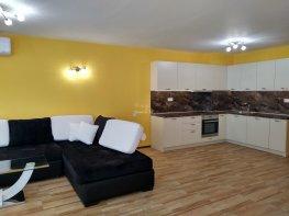 Продава Тристаен Апартамент  София Дианабад  165000 EUR