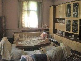 Продава Двустаен Апартамент София Център 73500 EUR