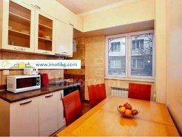 Продава Тристаен Апартамент  София Център 164000 EUR