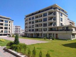 Продава Двустаен Апартамент София Младост 2  130000 EUR