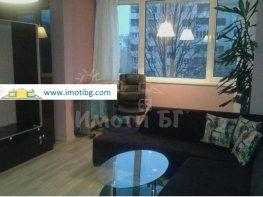 Продава Двустаен Апартамент София Банишора  73500 EUR