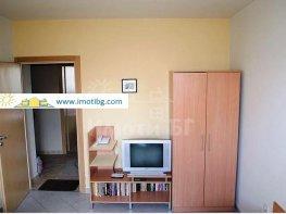 Продава Двустаен Апартамент София Фондови жилища 77000 EUR