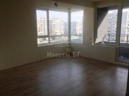Продава Двустаен Апартамент София Слатина  88350 EUR