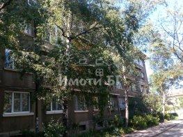 Продава Офис в Жилищни Сгради София Славия  84500 EUR