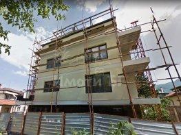 Продава Двустаен Апартамент София Карпузица 69999 EUR