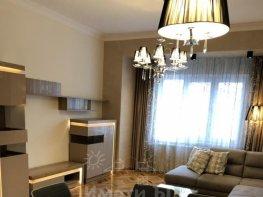 Продава Четиристаен Апартамент  София Център 395000 EUR