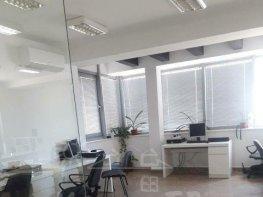 Под Наем Офис в Жилищни Сгради София Витоша  900 EUR