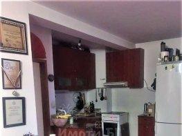 Продава Двустаен Апартамент София Младост 3  110000 EUR
