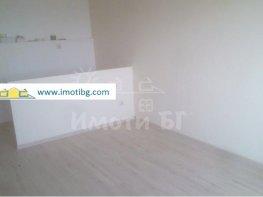 Продава Двустаен Апартамент София Овча купел 2  55600 EUR