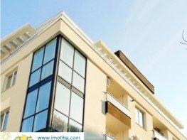 Продава Тристаен Апартамент  София Витоша  99800 EUR