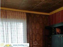Продава Едностаен Апартамент София Фондови жилища 48700 EUR