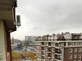 Продава Четиристаен Апартамент  София Малинова долина  128000 EUR