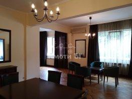 Продава Тристаен Апартамент  София Докторски паметник 295000 EUR