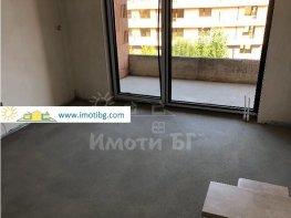 Продава Двустаен Апартамент София Овча купел  78000 EUR