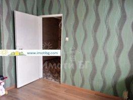 Продава Тристаен Апартамент  София Люлин 4  64900 EUR