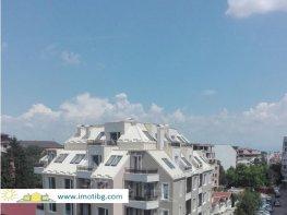 Продава Тристаен Апартамент  София Овча купел  118000 EUR