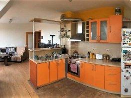 Продава Тристаен Апартамент  София Гео Милев  163000 EUR