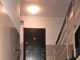 Продава Двустаен Апартамент София Дружба 1  51300 EUR