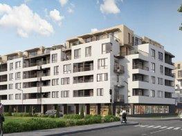 Продава Тристаен Апартамент  София Кръстова вада 187000 EUR