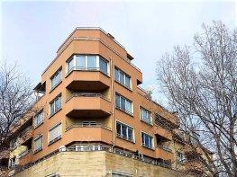 Продава Тристаен Апартамент  София Редута  163000 EUR