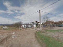 Продава Парцели Къщи София Чепинци  42000 EUR