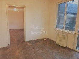 Продава Тристаен Апартамент  София Център 180000 EUR