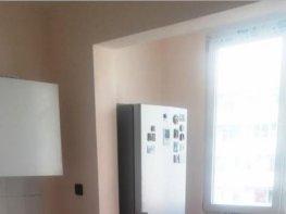 Продава Тристаен Апартамент  София Овча купел 1  79000 EUR
