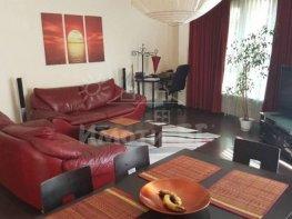 Продава Тристаен Апартамент  София Стрелбище  179000 EUR
