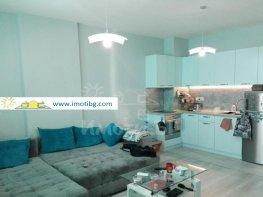 Продава Двустаен Апартамент София Студентски град 73000 EUR