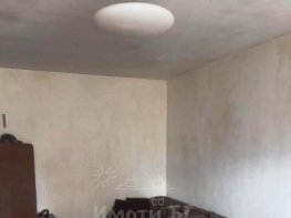 Продава Двустаен Апартамент София Младост 4  79000 EUR