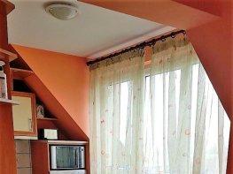Под Наем Двустаен Апартамент София Медицинска академия 450 EUR