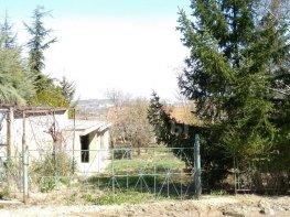Продава Парцели Къщи София Горна баня  69900 EUR