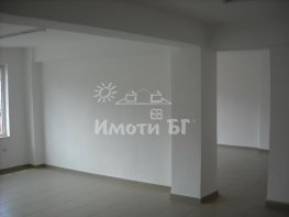 Продава Офис в Жилищни Сгради София Оборище 140000 EUR