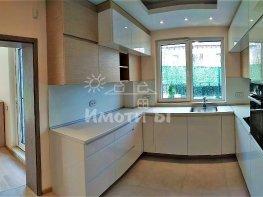 Под Наем Многостаен Апартамент  София Драгалевци  1800 EUR