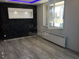Продава Двустаен Апартамент София Слатина  72900 EUR
