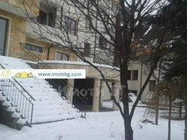 Продава Двустаен Апартамент София Княжево  80000 EUR