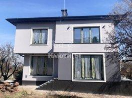 Продава Парцел Жилищна Сграда област Добрич - ТЮЛЕНОВО 61886 €