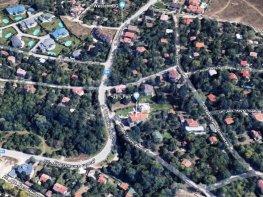 Продава Парцели Къщи София Малинова долина  129000 EUR