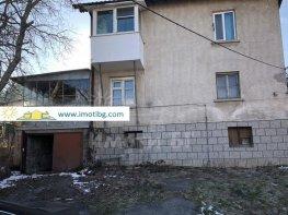 Под Наем Етаж от къща София Горна баня  42000 EUR
