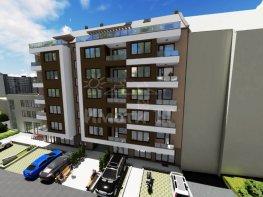 Продава Тристаен Апартамент  София Люлин - център 109900 EUR