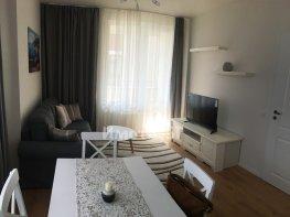 Продава Двустаен Апартамент София Слатина  89500 EUR